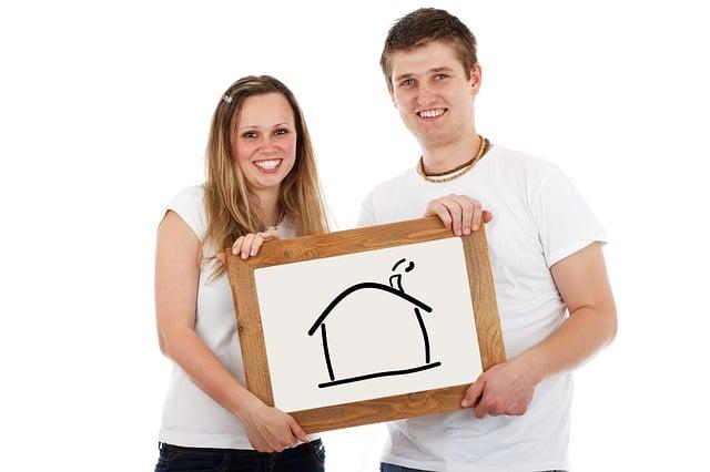 Por qué invertir en inmobiliaria