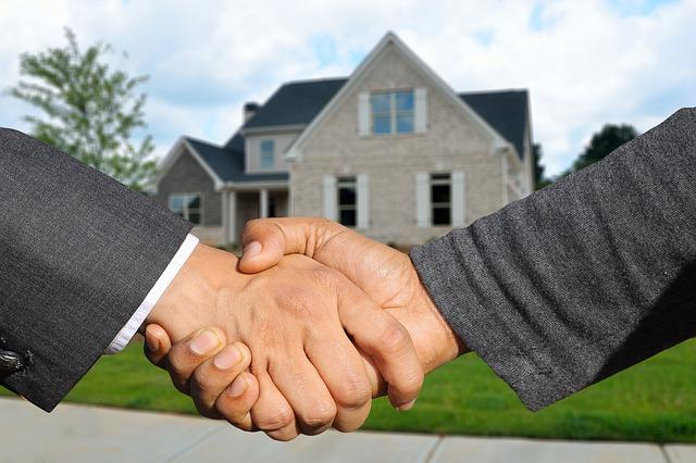 Qué son las inversiones inmobiliarias