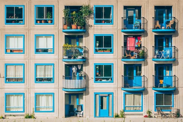 Cómo invertir en el sector inmobiliario con éxito