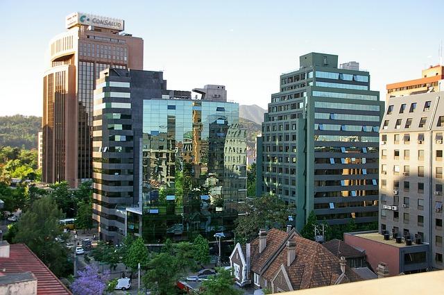 Cómo realizar inversiones inmobiliarias a nivel europeo