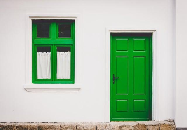 Dudas frecuentes sobre inversión inmobiliaria