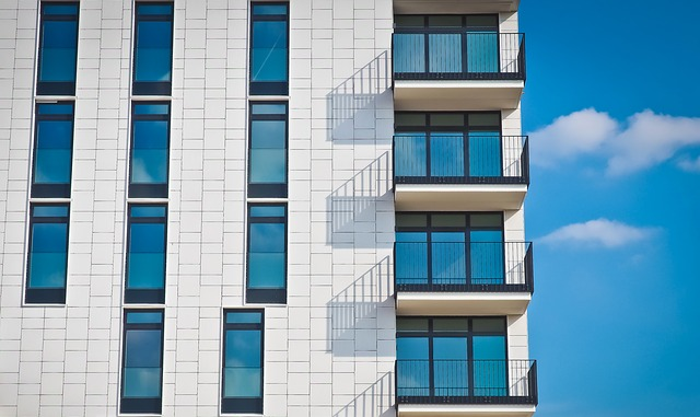 En qué consiste la gestión de activos inmobiliarios