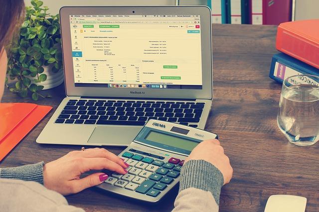 Todo lo que has de saber sobre el Impuesto de Transmisiones Patrimoniales