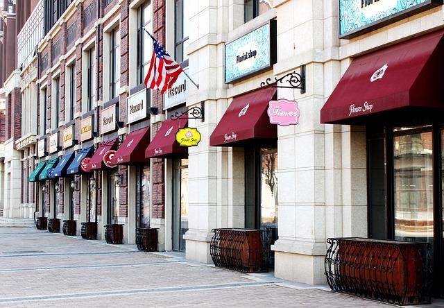 Qué es la tasación de un local comercial y cómo funciona