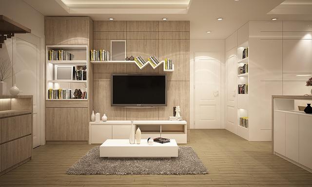 Gastos asociados a la compra de un piso de segunda mano