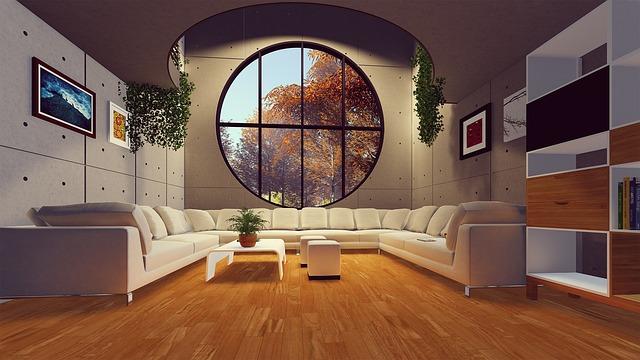 En qué has de fijarte a la hora de contratar una hipoteca