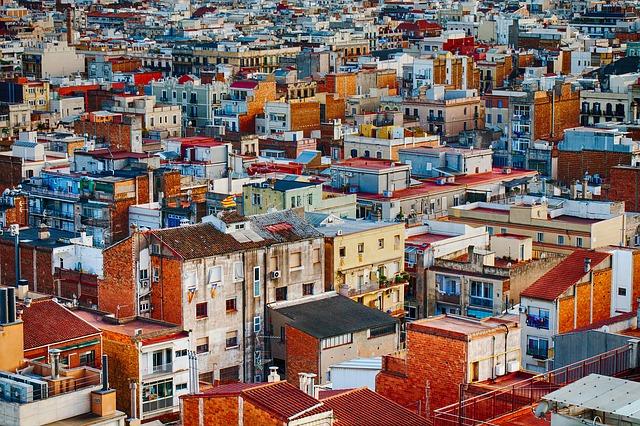 Cómo sacar partido de las inversiones inmobiliarias