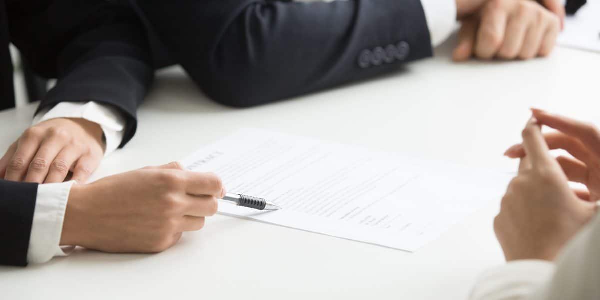 Analisis jurídico de la propiedad inmobiliaria