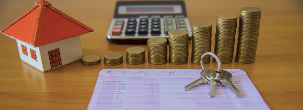 Ventajas de las inversiones inmobiliarias