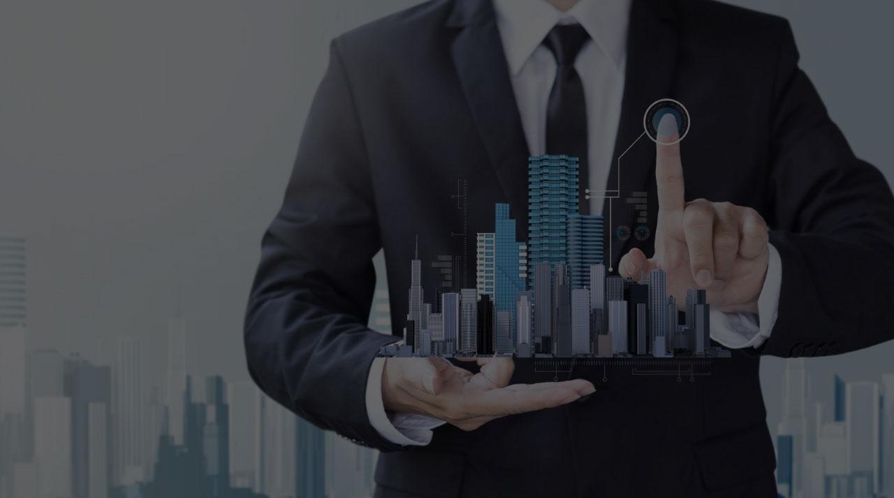 Oportunidades de inversión inmobiliarias