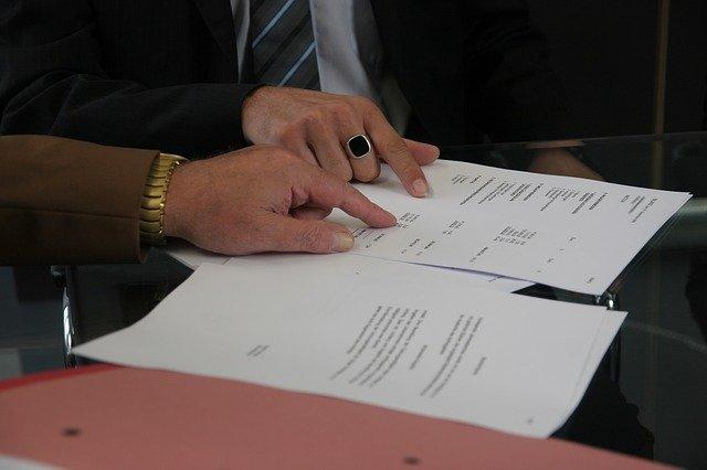 impuesto actos juridicos documentados