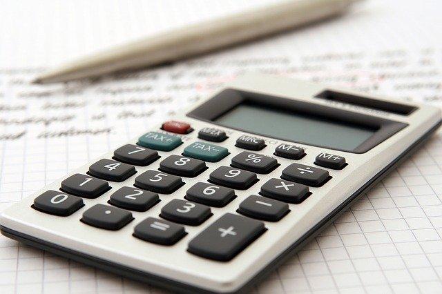 calculadora de impuestos inmobiliarios