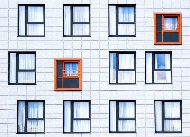inversiones inmobiliarias post covid