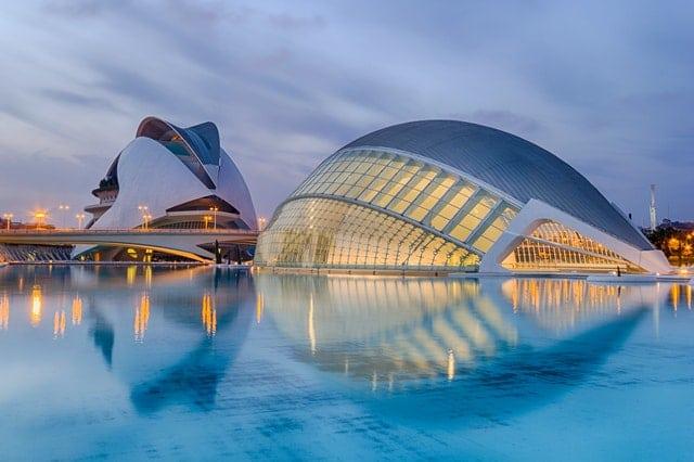 ¿Qué tiene que saber un inversor para empezar a invertir en inmuebles en Valencia?
