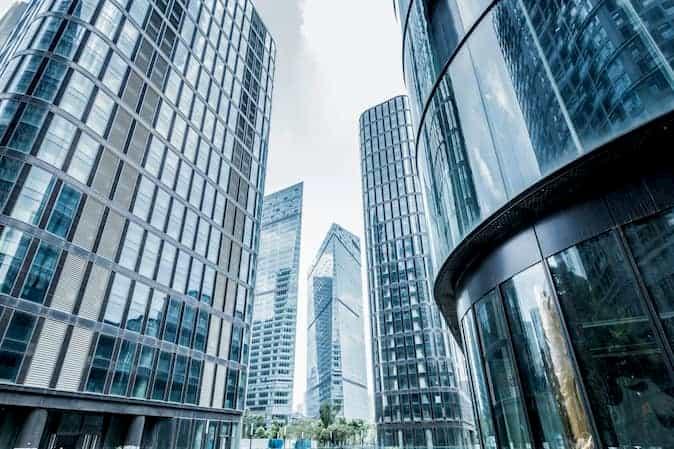 empresa de inversiones inmobiliarias