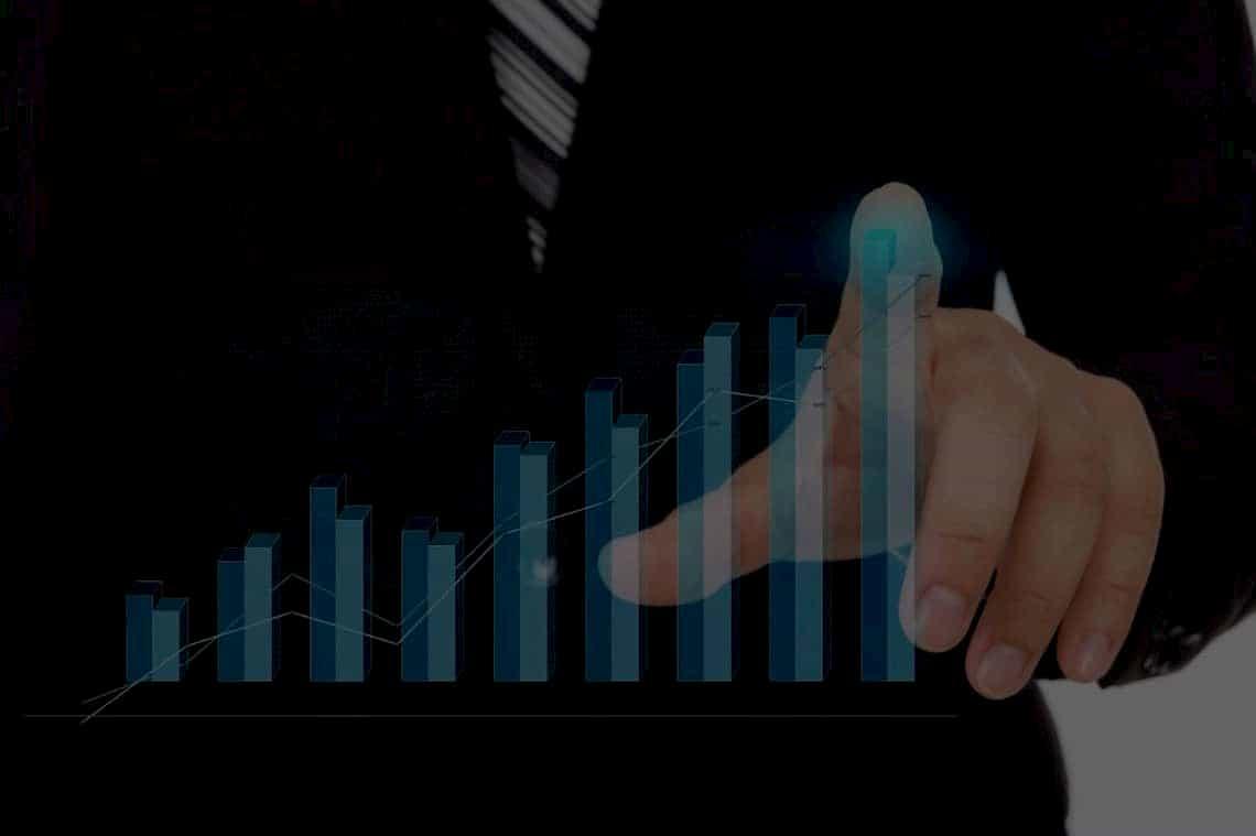 Rentabilidad de las inversiones inmobiliarias