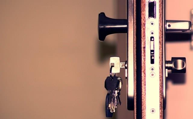 ¿Qué es el lease back inmobiliario?